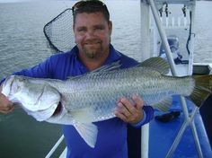 Fish Tales Charters