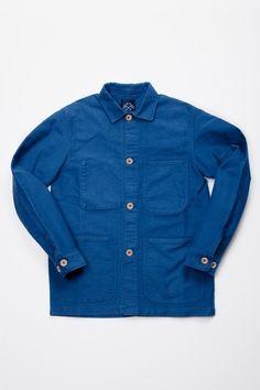 valentine gauthier jacket