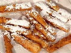 new orleans food - Google Search