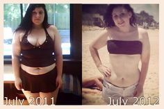how to lose weight really fast for women