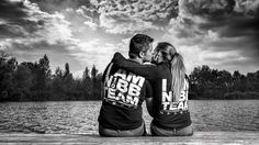 Nebbia Teal, Couple Photos, Couples, Photography, Couple Shots, Photograph, Fotografie, Couple Photography, Couple