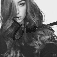 BEST! Her (Majid Jordan Edit) by stwo on SoundCloud