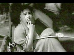 Chal Ud Jare Panchhi (sad) - Mohammed Rafi, Bhabhi Song 3 - YouTube Old Song Download, Allama Iqbal, Iqbal Poetry, Durga, Bollywood, Asia, Cinema, Indian, Songs