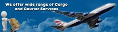 Eximair provides best Courier Services in Pune like Fedex in Pune. They are able to provide secure big-name express delivery services at discounted rates. for more http://www.eximair.com