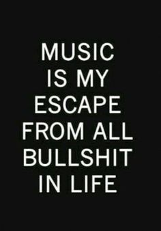 Music Quotes Deep, Quotes Deep Feelings, Mood Quotes, Rock Music Quotes, Deep Quotes, Quotes About Music, Listening To Music Quotes, Feeling Hurt Quotes, Boyfriend Quotes Relationships