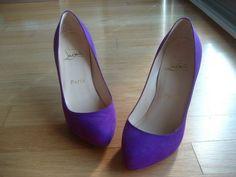Bonitos zapatos para fiesta | Moda en zapatos de mujer