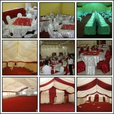 Tents Rental AL BAIT AL MALAKI TENTS & SHADES +971553866226/ +971522124675 Tents rental in UAE  has now been made easy for all kind of outdoor events.  AL BAIT AL MALAKI TENTS & SHADES +971553866226  rental solutions offer event tents for rent with a choice of shapes, colors and textures that are unique to the UAE. Our rental tents include Party tents, Events tents, Marquee tents, Ramadan tents, Temporary structures, etc. We specialize in wedding tents. Ranging from small to large, all sizes