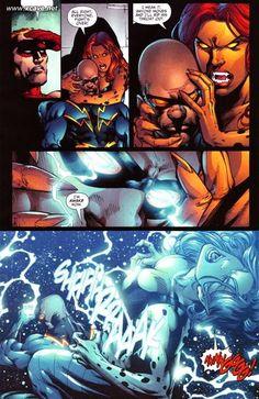 Black Lightning Appreciation - Page 4 Black Comics, Dc Comics, Black Lightning Static Shock, Thunder And Lighting, Women Villains, Absorbing Man, Beast Boy, Black Canary, Dc Heroes