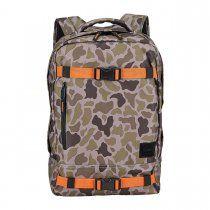 Del Mar Backpack Snowboard, Oakley, Under Armour, Backpacks, Bags, Fashion, Handbags, Moda, Fashion Styles