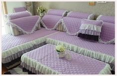 latest design sofa covers set below 3000 29 best 2016 modern cover designs images couch to beautify every home look