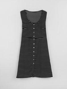 Spring Summer collection Diario de una Couturier #diariodeunacouturier #springsummer2015 #fashion  http://diariodeunacouturier.bigcartel.com/product/agnes-dress
