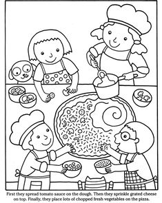 find this pin and more on coloring pages 2nd edition by tharens