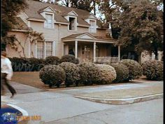 A website about the former Columbia Studios Ranch in Burbank CA, where many famous TV shows and Movies were filmed. The Donna Reed Show, Father Knows Best, Super Movie, Dennis The Menace, Movie Sites, Super Sets, Famous Movies, Home Tv, Filming Locations