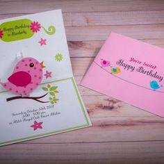 birthday card in bhilai, birthday cards //vibgyorcards.com/