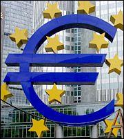 The EKT approved the renewal of ELA for Hellenic banks/  H EKT ενέκρινε την ανανέωση του ELA για τις ελληνικές τράπεζες