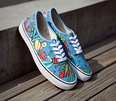 e7ed1ea704d3d3 Vans California Authentic