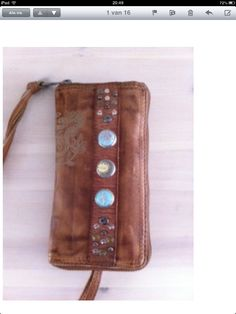 en 10 Wallets Coin purses van beste Purses Wallets afbeeldingen U0vqzr1w0