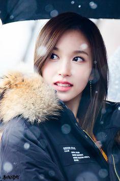 Twice || Mina  © 동인천급행 | do not edit.