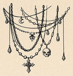Spooky Drape | Urban Threads: Unique and Awesome Embroidery Designs This design is lightly stitched and is suitable for all fabrics, including t shirts.