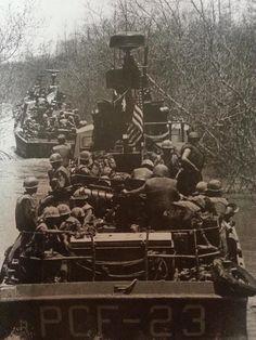 US Navy Vietnam | US Navy - Vietnam | US NAVY  .Apocalipsis now o no es lo que vimos?
