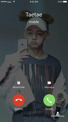 Bts képek - 😍Phone (V) - Wattpad Bts Taehyung, Kim Taehyung Funny, Bts Bangtan Boy, Foto Bts, V Bts Cute, Bts Wallpaper Lyrics, Bts Texts, Bts Lyric, Bts Imagine