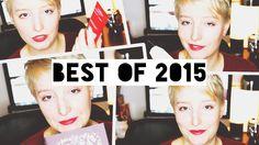 15 najlepszych rzeczy z 2015 roku | Best of 2015 http://thecarolinasbook.net/15-najlepszych-rzeczy-z-2015-roku-best-of-2015/