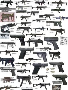 Image detail for -Heckler and Koch Find our speedloader now! http://www.amazon.com/shops/raeind