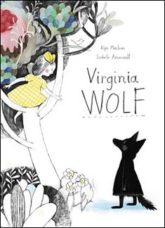 Virginia Wolf / JAGUAR EDICIONES