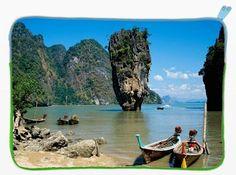 Puket - Thailand