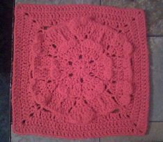 Ravelry: Love Never Ends pattern by Aurora Suominen