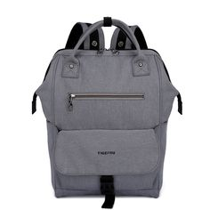 Top Quality Trendy Stylish VINTAGE School backpack