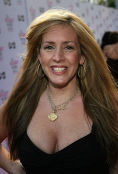 Joely Fisher, Celebrities Then And Now, Singer, Actresses, Fashion, Female Actresses, Moda, Fashion Styles, Singers