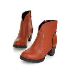 awesome boots to pair with jeans or a cute boho dress
