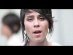 Tegan & Sara | Call It Off