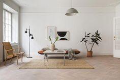 Top Home Interior Design Minimalist – Home Design Interior Design Minimalist, Minimalist Home Decor, Minimalist Living, Home Interior Design, Minimalist Bedroom, Minimalist Kitchen, Interior Livingroom, Interior Modern, Scandinavian Interior