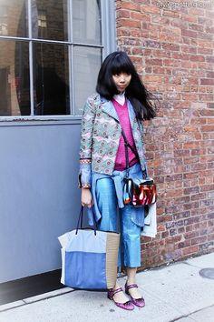 stylespotting.com_Susie_Bubble_NYFW_streetstyle_New_York_fashion_week_Donna_Karan_Suno_Peter-Jensen_Miu_Miu_Theyskens_Theory_bag_Jerri_Howell-1-3