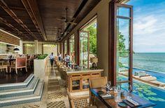 Beach Club Terbaik di Bali | DestinAsian Indonesia