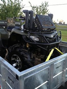I have a set of 4 wheeler tires and rims for sale. please call kevin at Thanks! Four Wheelers For Sale, Fishing Hook Knots, Rims For Sale, Ninja Zx6r, Lifted Ford Trucks, Wheels And Tires, Old Cars, Atv, Tired