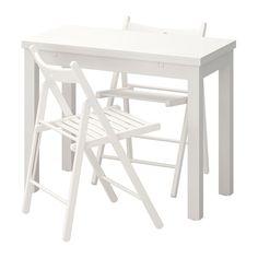 esstisch mit stühlen ikea liste bild und dceeeceddc end tables dining tables