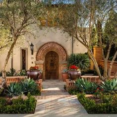 front yard landscaping courtyard entry courtyard ideas front yard