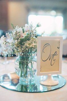 Seven Bridges Golf Club, Wedding Wedding Venue, Wedding Venue Reviews - Project Wedding