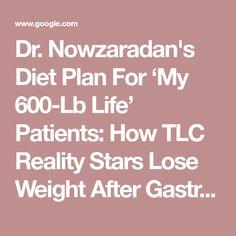 dr nowzaradan pre surgery diet pdf