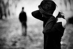 �Ένας χωρισμός για μια γυναίκα δεν είναι ποτέ μια εύκολη υπόθεση! Και ιδιαίτερα, αν δεν είναι δική της επιλογή. Δεν εξαρτάται από το τι χαρακτήρα...