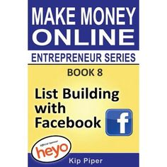 how to make money best way to make money in gta 5 for beginners, make money online surveys for teens, how do i make money by taking o Investing Money, Saving Money, Make Money Online Surveys, Facebook Book, Safe Investments, How To Start A Blog, How To Make, Quitting Your Job, Online Checks