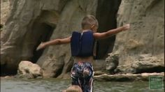 State Park Swimming Holes -Texas Parks and Wildlife [Official]