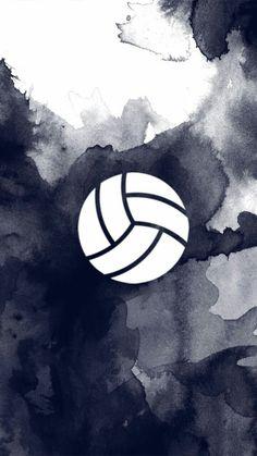 The best Volleyball wallpaper ideas Beach Volleyball, Volleyball Tumblr, Volleyball Drawing, Softball, Volleyball Workouts, Volleyball Quotes, Volleyball Pictures, Volleyball Players, Volleyball Uniforms