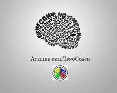 Coaching ed Ipnosi: Coach per migliorare la tua vita, Ipnosi per andare oltre la Maieutica al tuo benessere totale. Emotional Manager per le aziende.