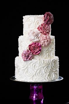 WOW-14 by The Wow Factor Cakes, via Flickr