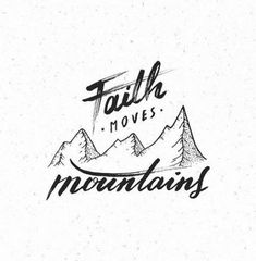 New quotes faith hand lettering Ideas New Quotes, Bible Verses Quotes, Quotes About God, Faith Quotes, Sign Quotes, Inspirational Quotes, Qoutes, Bible Verse Calligraphy, Scripture Lettering