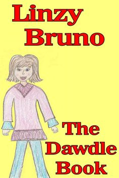 http://qtvh.com/yourls/ck - A short story about those who dawdle - with lots of lovely illustrations.